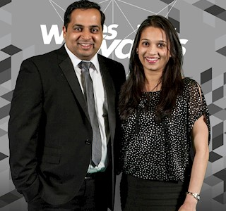 Rohit and wife.jpg