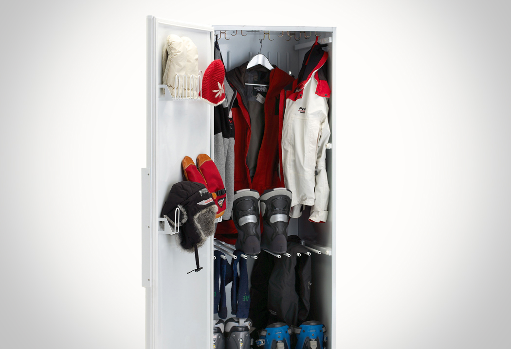 Ski Drying Cabinet ~ Major appliances round up wares new zealand
